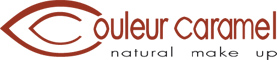 Logo Couleur Caramel 72dpi RGB 10cm